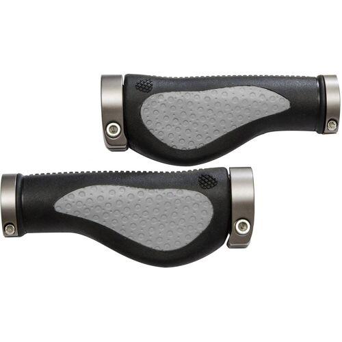 Point Fahrradlenkergriff (2-tlg Paar)