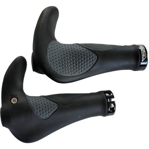 Point Fahrradlenkergriff AD 3 (2-tlg Paar)