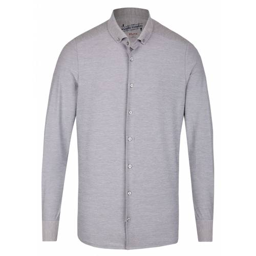 Pure The Functional Shirt