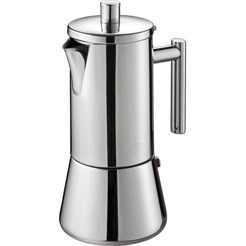 GEFU Espressokocher Nando