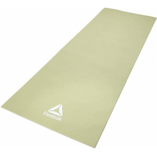 Reebok Yogamatte Yoga Mat - 4 mm
