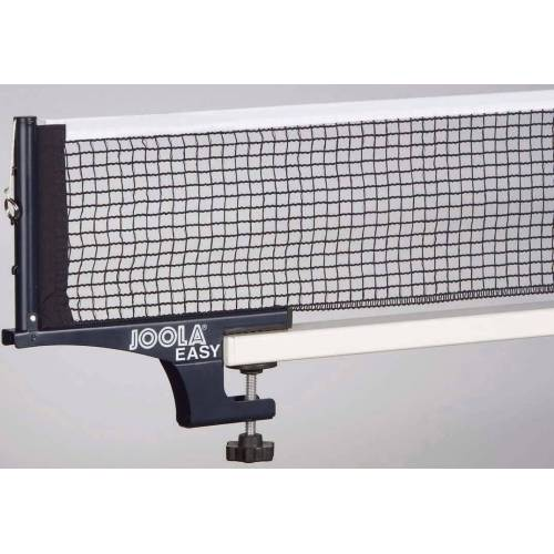 Joola Tischtennisnetz JOOLA Tischtennisnetz Easy (3-tlg)