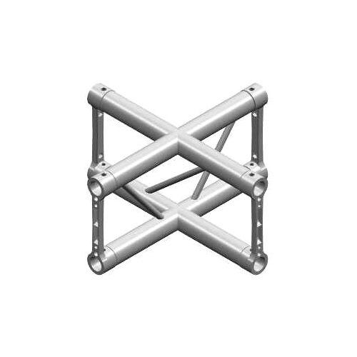 LITEC FX25 4-Weg Kreuz vertikal