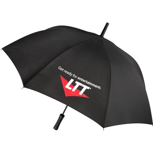 LTT Regenschirm