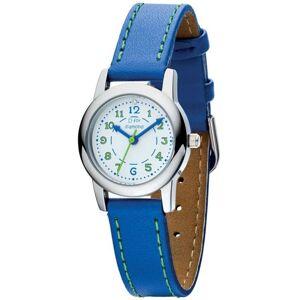 D for Diamond Kinder D For Diamond Diamant Watch Edelstahl Z1023