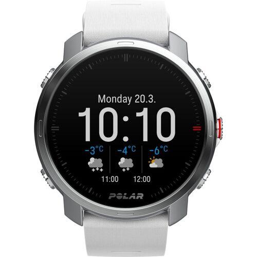 Polar Uhren Polar 90081735