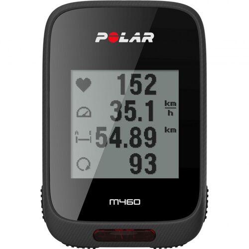 Polar Uhren Polar 90064872