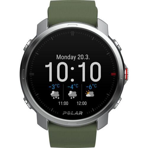 Polar Uhren Polar 90081737
