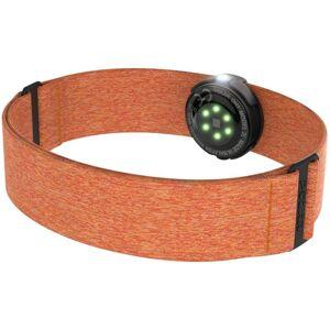Polar OH1 Bluetooth Heart Rate Monitor Unisexuhr in Orange 92070322