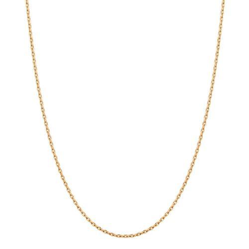 Sokolov Damen Sokolov 45-50cm Kette 14 Karat Gold 80162