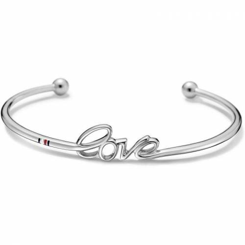 Tommy Hilfiger Jewellery Tommy Hilfiger Love Armreif 2700940