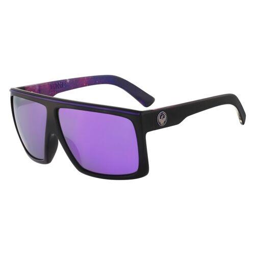 Dragon Sunglasses Unisex Dragon Sunglasses 22495-802