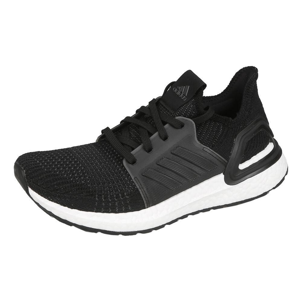 Adidas Ultra Boost 19 Neutralschuh