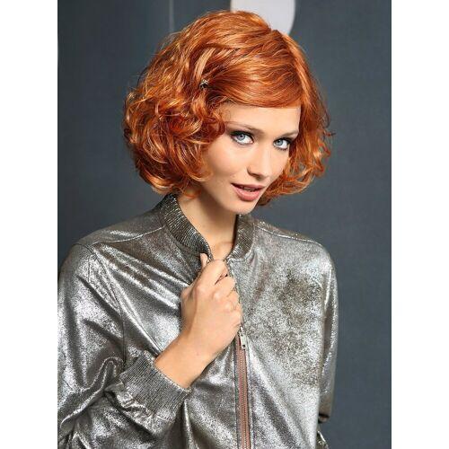 Gisela Mayer Perücke: Modern Curl