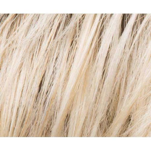Ellen Wille Perücke: Image Prime Hair