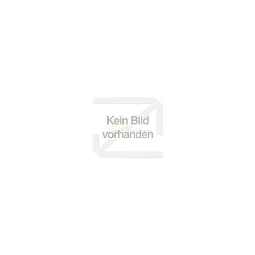 Bleil CAT.5 Leitungsdoppler Telefon/Telefon