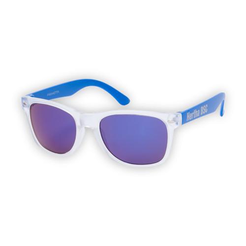 Hertha Sonnenbrille Kinder