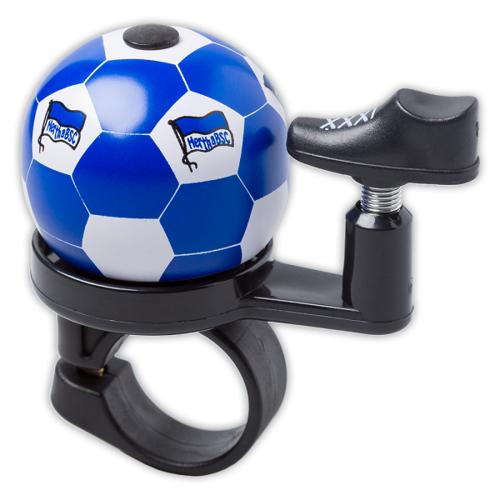 Fahrradklingel Ball