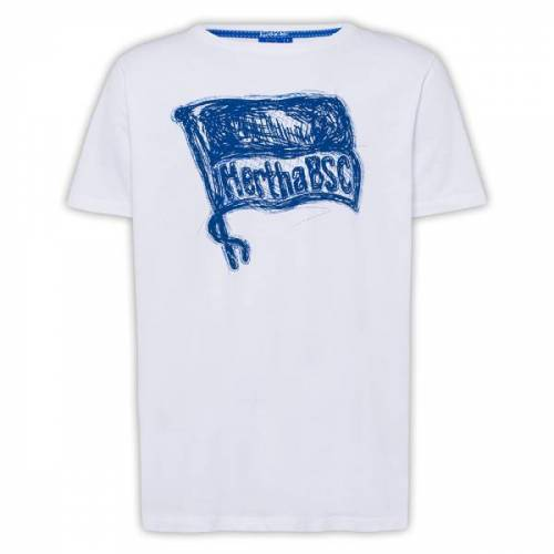 T-Shirt Logo-Skizze