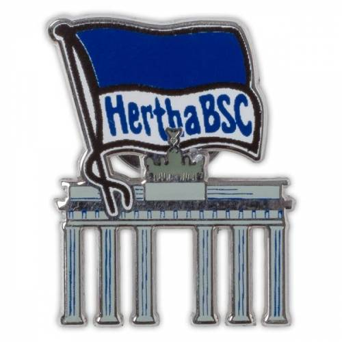 Pin Brandenburger Tor