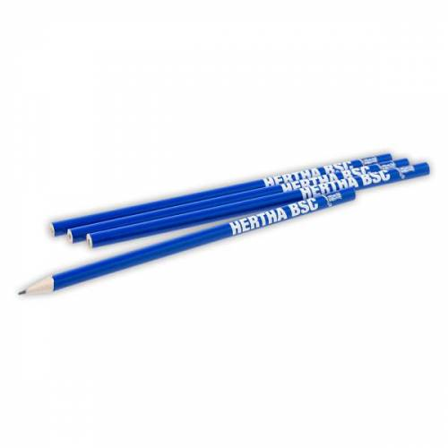 Bleistifte 4er-Set