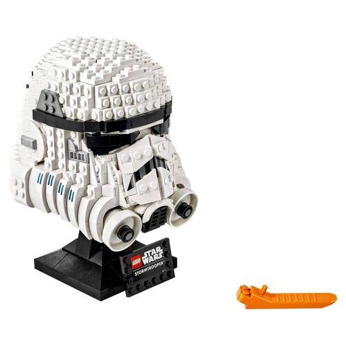 Lego Stormtrooper™ Helm