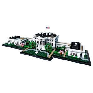 Lego Das Weiße Haus