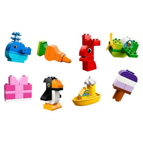Lego Witzige Modelle
