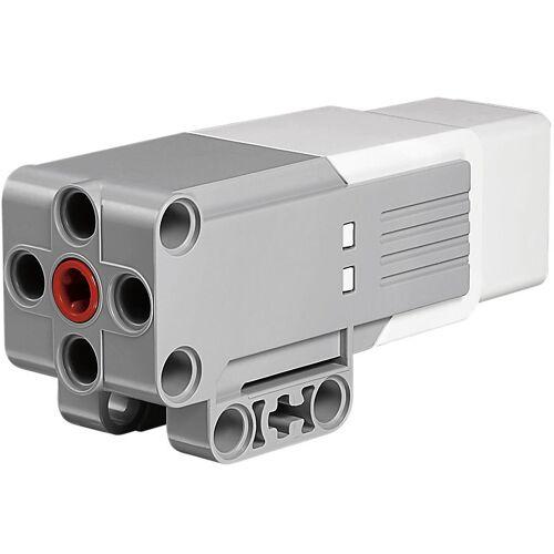Lego EV3 Servomotor medium