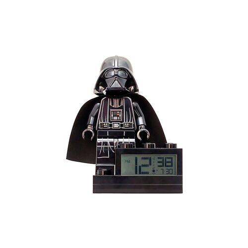 Lego Stein-Wecker mit Darth Vader™ zum 20. Jubiläum
