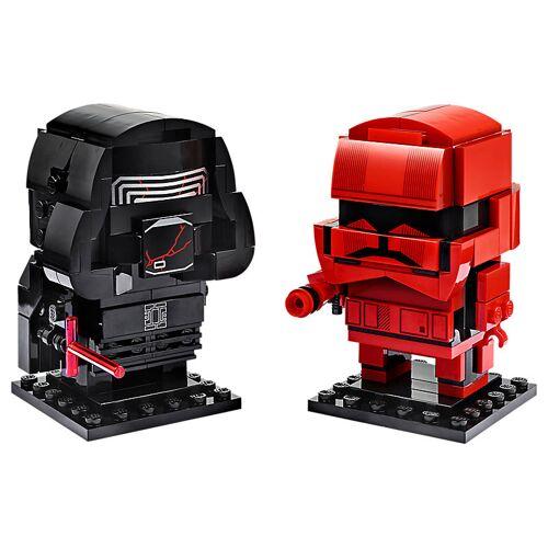 Lego Kylo Ren™ & Sith-Trooper