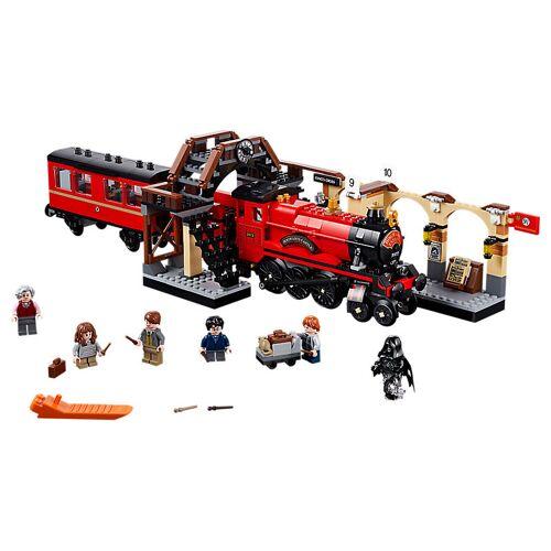 Lego Hogwarts™ Express