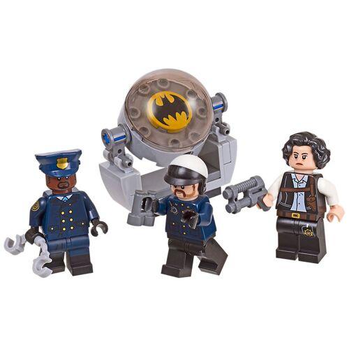 Lego THE LEGO® BATMAN MOVIE – Batman™ Zubehör-Set