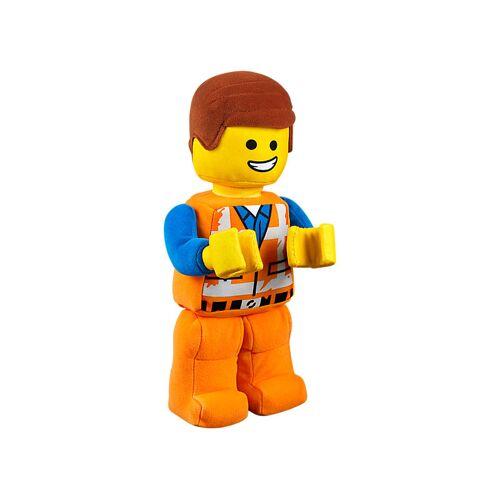 Lego Emmet-Plüschfigur