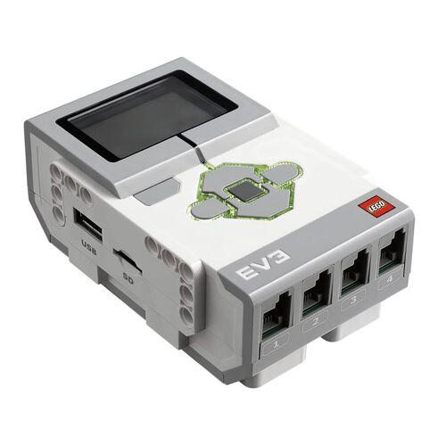 Lego Intelligenter EV3-Stein