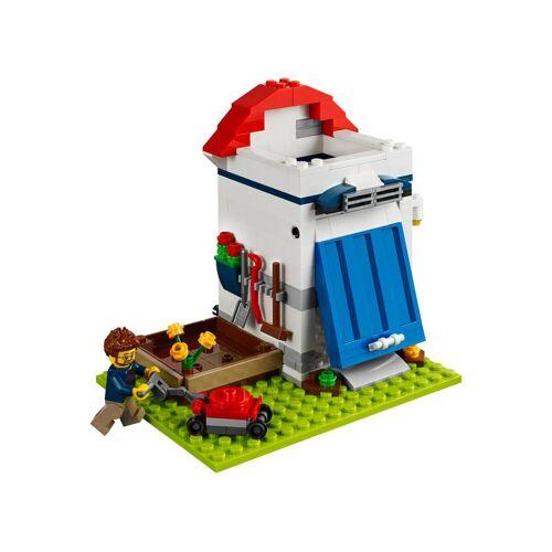 Lego Stiftebecher