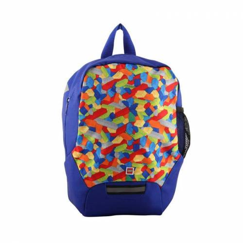 Lego Kindergarten-Rucksack