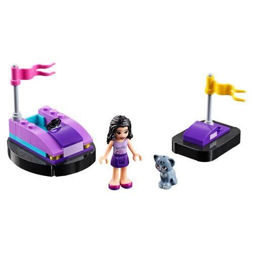 Lego Emmas Autoscooter