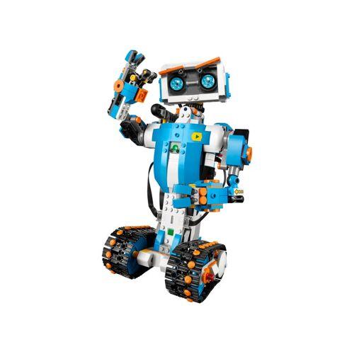 Lego Programmierbares Roboticset