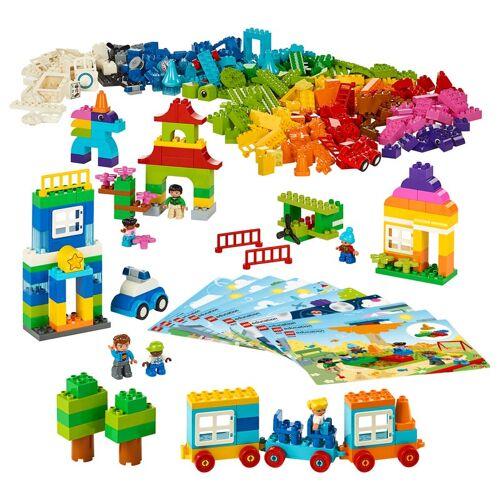 Lego Meine riesige Welt