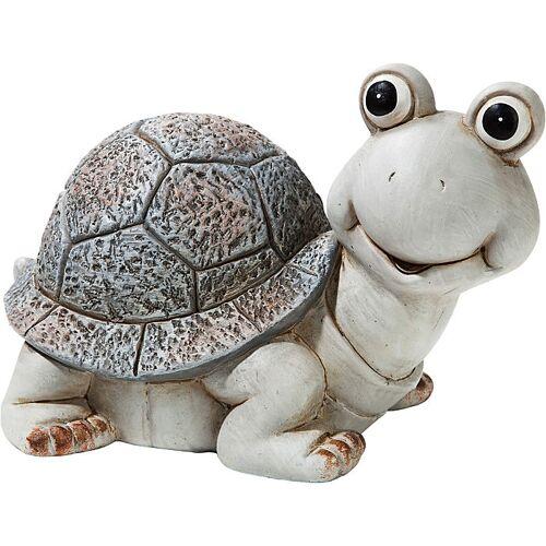 Figur Schildkröte