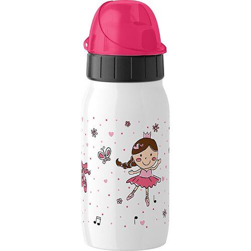 Emsa Trinkflasche Iso 2 go
