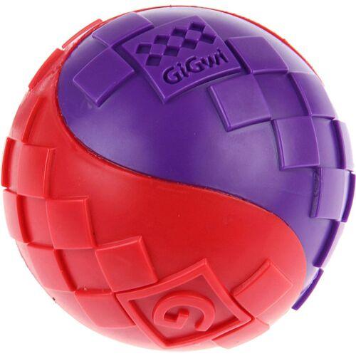 Spielzeug Ball