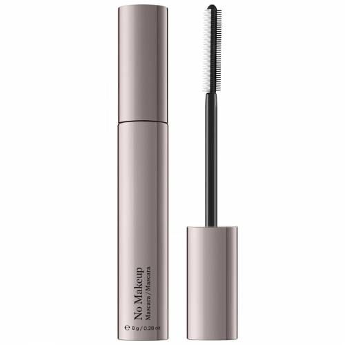 Perricone MD Makeup Kein Make-up Mascara 8g / 0,28 Unzen.