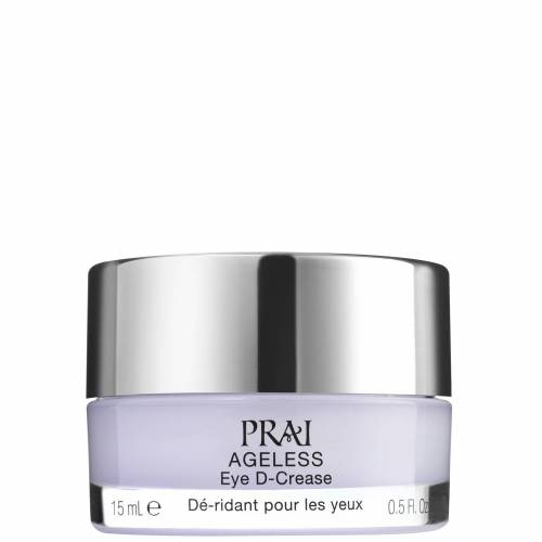 Prai Ageless Eye D-Crease Creme 15ml