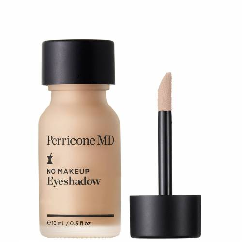 Perricone MD Makeup Kein Make-up Lidschatten 10ml / 0.3 fl.oz.