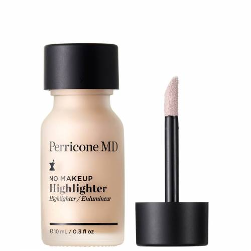 Perricone MD Makeup Kein Make-up Highlighter 10ml / 0.3 fl.oz.