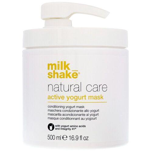 milk_shake Treatments Active Joghurt-Maske 500 ml