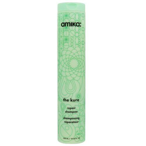 amika Wash Das Kure Repair Shampoo 300ml