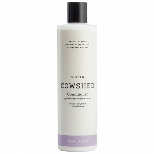 Cowshed Hair Weichmacher 300ml